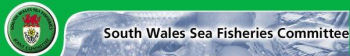South Wales Sea Fisheries Committee